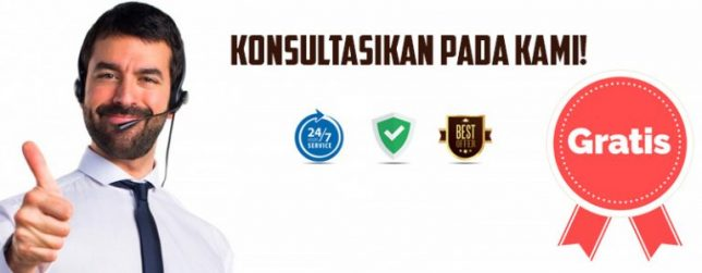 This image has an empty alt attribute; its file name is Konsultasi-768x299-2-644x251.jpg