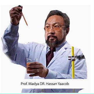 This image has an empty alt attribute; its file name is Prof.-Dr.-Hassan-Yaakob.png