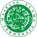 This image has an empty alt attribute; its file name is halal-mui-logo-A88C9A098B-seeklogo.com_-150x150-3.png