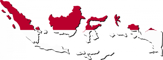 This image has an empty alt attribute; its file name is vektor-peta-indonesia1-768x283-4-644x237.png